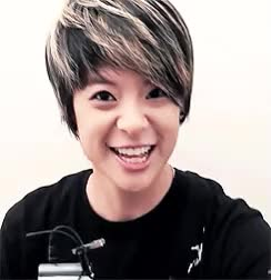 Watch and share Amber GIFs on Gfycat