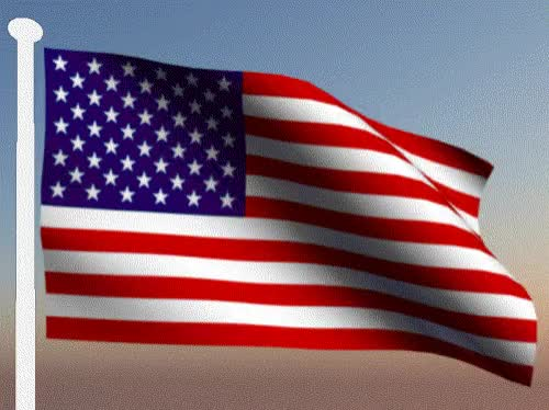 Watch this flag GIF on Gfycat. Discover more american, flag, flag day, flags GIFs on Gfycat