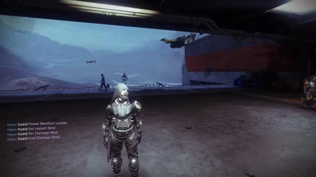 Watch Destiny 2 2018.07.10 - 18.00.12.02.DVR GIF on Gfycat. Discover more destiny2 GIFs on Gfycat