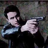 Watch Jordan Parrish in 4x12. GIF on Gfycat. Discover more 4x12, babe, deputy parrish, jordan parrish, teen wolf, tw gifs GIFs on Gfycat