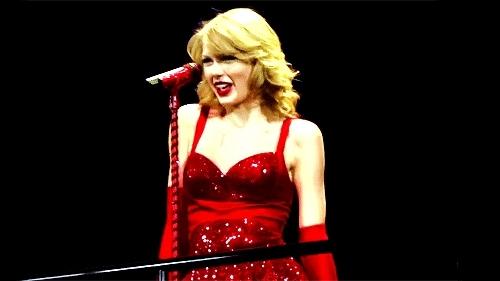 RED, REDTour, Taylor Swift, TaylorSwift, taylorswift GIFs