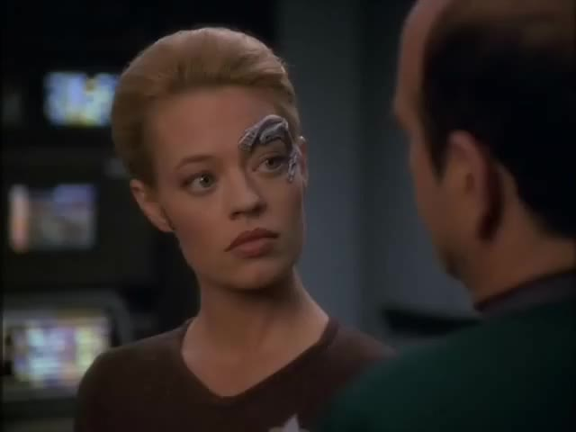 Watch and share Jeri Ryan GIFs and Celebs GIFs by jimcook1 on Gfycat
