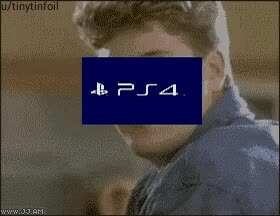 Watch this GIF on Gfycat. Discover more Sean Astin GIFs on Gfycat