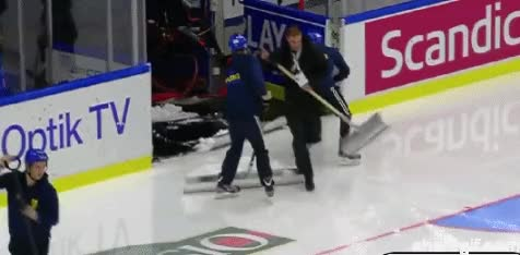 Sports bloopers gif