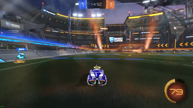 Watch Sick freestyle GIF on Gfycat. Discover more RocketLeague GIFs on Gfycat