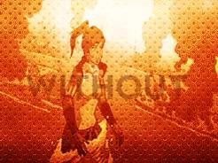 "Watch ""aang-like antics"" GIF on Gfycat. Discover more Iroh, Korra, Legend of Korra, avatar, general iroh, lok, m-g, my gifs, skeletons in the closet GIFs on Gfycat"