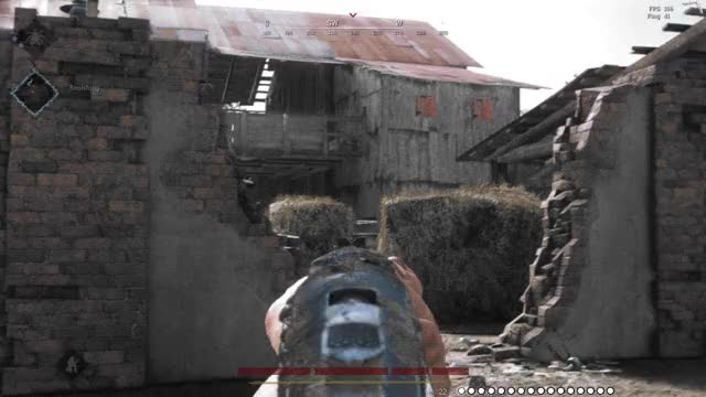 Watch and share Headshot Hunt Showdown GIFs by slante on Gfycat