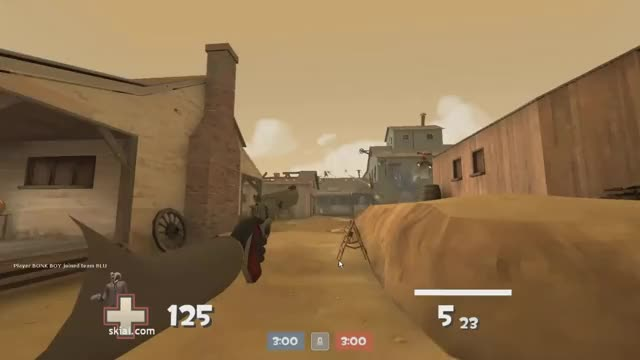 Watch and share Tf2 GIFs by ceebo on Gfycat