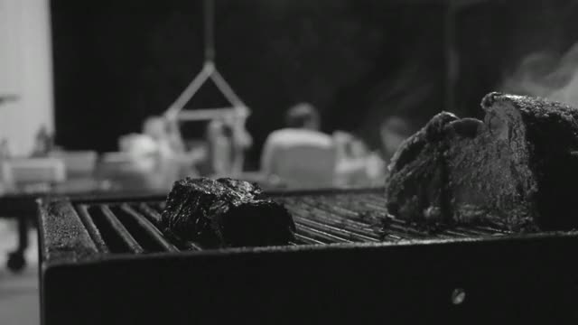 Watch Night-BBQ GIF on Gfycat. Discover more related GIFs on Gfycat