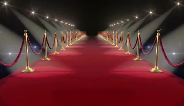 red carpet, Red Carpet Background GIFs