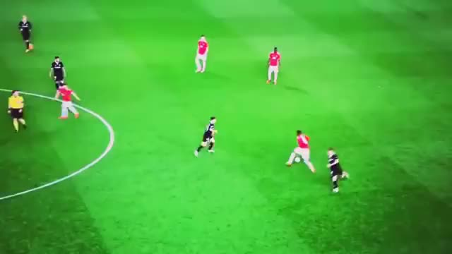 Watch Paul Pogba 'Terrible' pass vs Sevilla in last minutes GIF on Gfycat. Discover more Paul Pogba 'Terrible' pass vs Sevilla in last minutes, ben yedder, footbal, france, man utd, man utd 1-2 sevilla, man utd vs sevilla, manchester, manchester united vs sevilla, paul pogba vs sevilla, pogba 2018, pogba fail, pogba funny, pogba man utd, pogba vs sevilla, sevilla fc, sevilla vs man utd, terrible pass, the reds, yedder GIFs on Gfycat