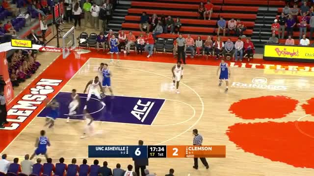 Watch Floater misses- used GIF on Gfycat. Discover more basketball GIFs on Gfycat