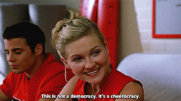 kirsten dunst, i am a adult GIFs