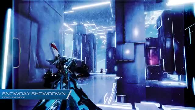 Watch and share Conclave GIFs and Warframe GIFs by Kanell on Gfycat