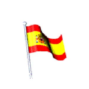 Watch and share Spain Flag GIF - ClipArt Best GIFs on Gfycat