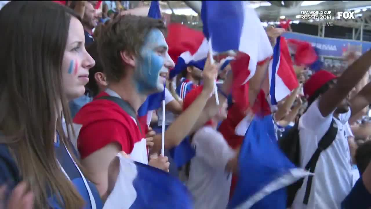 bastille day, happy bastille day, french fan GIFs