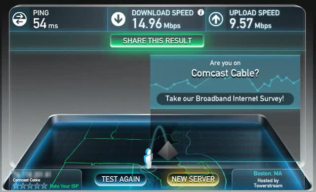 Watch Nobody fucking cares [Internet speed tests comcast verizon fios cable vision turner high fiber pc master race download Mbps broadband ping rate ISP] (reddit) GIF on Gfycat. Discover more gfycatdepot GIFs on Gfycat