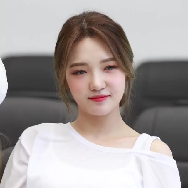 Watch 190518 fromis 9 Jisun (5) GIF by My Gif Factory (@forever9diadem) on Gfycat. Discover more fromis, fromis9, fromis_9, jisun GIFs on Gfycat