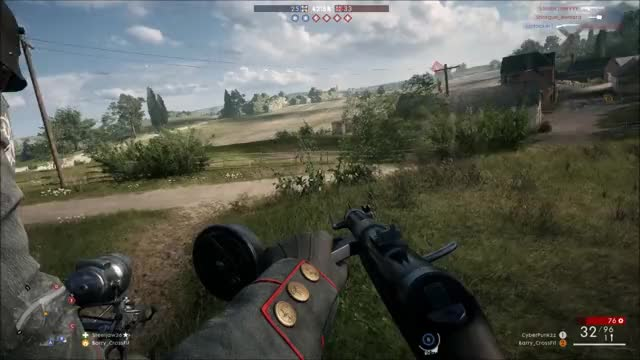 Watch and share Battlefield GIFs and Gamephysics GIFs on Gfycat