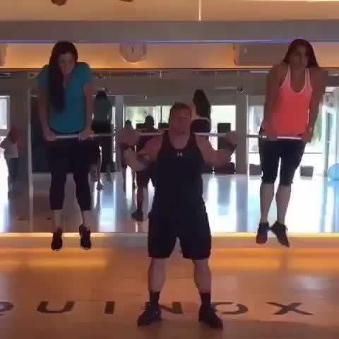 gym, lifting,  GIFs