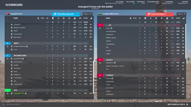 Watch and share SquadGame 2019-09-07 11-33-04 GIFs by bemio1 on Gfycat