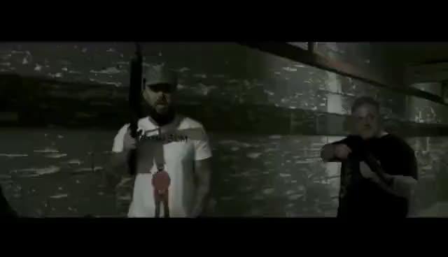 Watch and share Malik Montana X Diho - Rose Moet (prod. Fast Life Sharky) GIFs on Gfycat