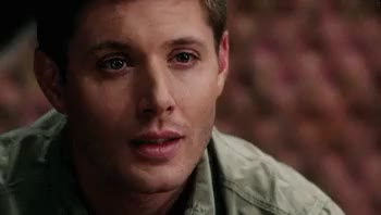 Watch this GIF by @jaxspider on Gfycat. Discover more AdviceAnimals, Jensen Ackles, gfycatdepot GIFs on Gfycat