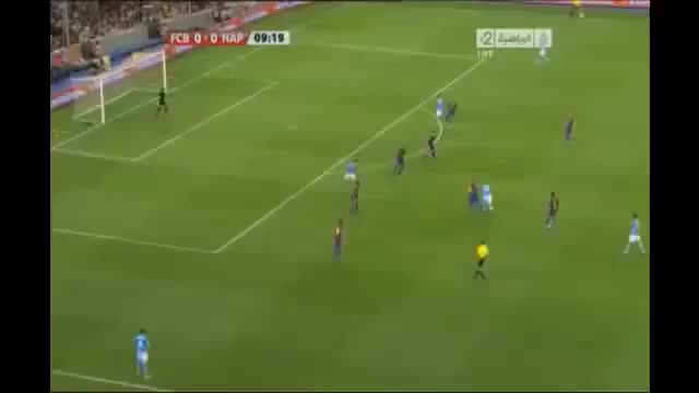 Watch Cavani disallowed bicycle kick vs. Barcelona GIF on Gfycat. Discover more fifa, football, goal, goals, milan, ronaldinho, ronaldo, rooney, soccer, sports GIFs on Gfycat