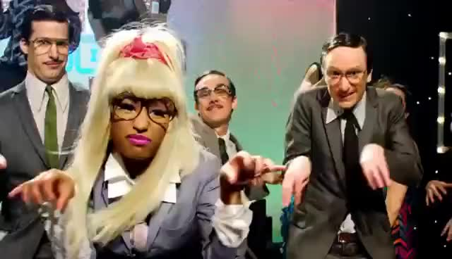 Watch Creep GIF on Gfycat. Discover more the lonely island GIFs on Gfycat