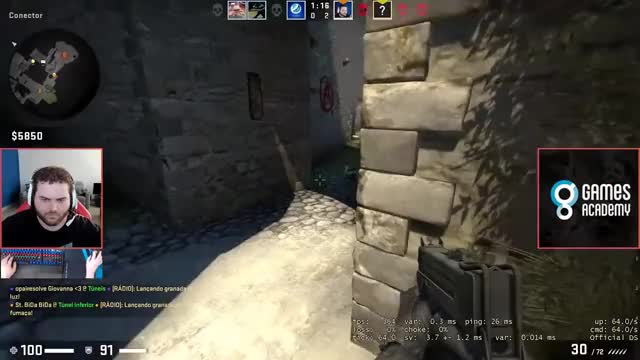 Watch CS:GO FREE GIF on Gfycat. Discover more related GIFs on Gfycat