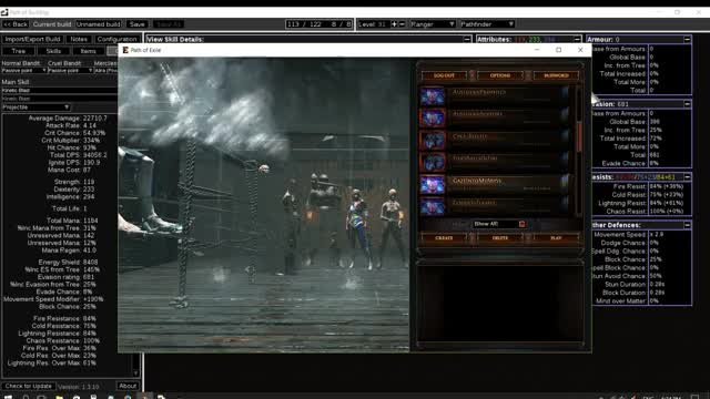 Watch and share Pathofexile GIFs and Nicegame GIFs on Gfycat