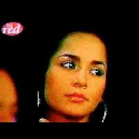 Watch sin senos no hay paraiso GIF on Gfycat. Discover more related GIFs on Gfycat
