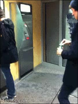 Watch failing easy tasks soda prank GIF on Gfycat. Discover more related GIFs on Gfycat