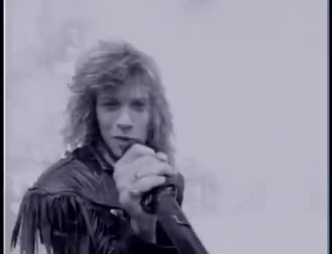 Watch and share Jovi GIFs and Bod GIFs on Gfycat