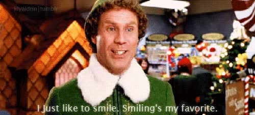 Watch and share Will Ferrell GIFs on Gfycat