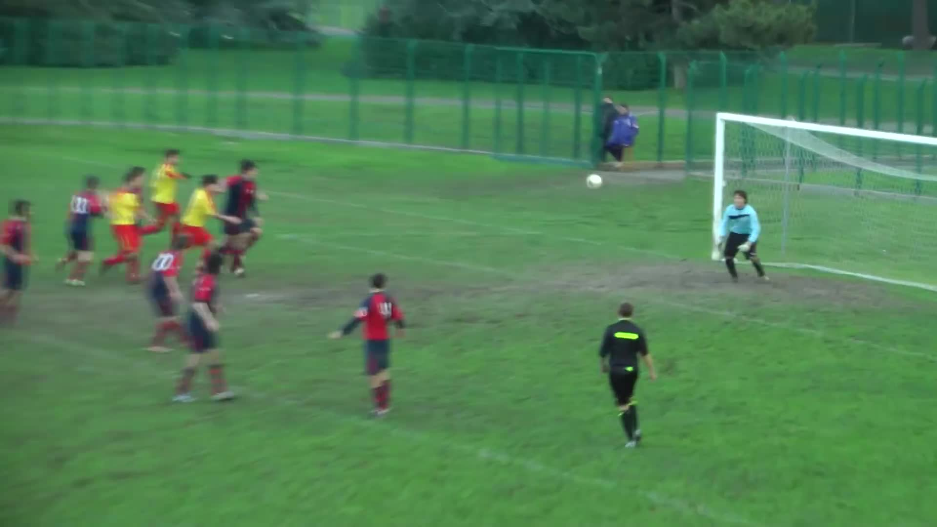 best goal celebrations ever, francosamma, goal, goal celebration, goals, greatest goal celebration ever, ponticelli calcio, riolo terme calcio, sammarchi enrico, sammarchi franco, soccer, sports, goal GIFs