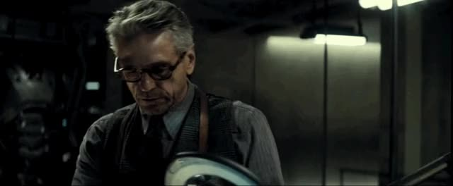 Watch this jeremy irons GIF on Gfycat. Discover more ben affleck, jeremy irons GIFs on Gfycat