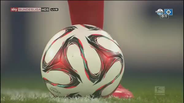 Watch and share Soccer GIFs by oat23 on Gfycat