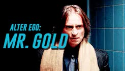 Watch and share Robert Carlyle GIFs and How Menacing GIFs on Gfycat
