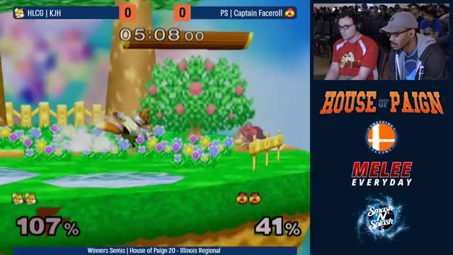 Watch and share Smashgifs GIFs and Recovery GIFs by Clown on Gfycat