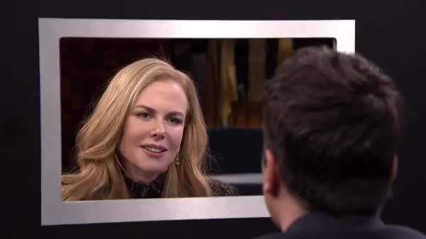 Watch this nicole kidman GIF on Gfycat. Discover more nicole kidman GIFs on Gfycat