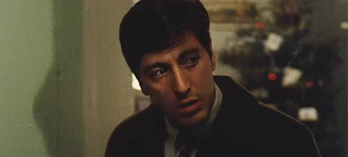 Watch this al pacino GIF on Gfycat. Discover more al pacino GIFs on Gfycat