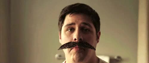 Watch and share Rich Sommer GIFs and Tribeca GIFs on Gfycat