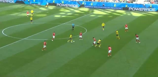 Watch and share Australian Football GIFs on Gfycat