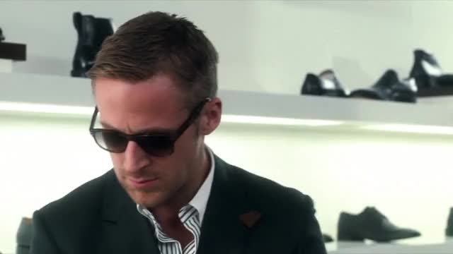 Watch this ryan gosling GIF by MikeyMo (@mikeymo) on Gfycat. Discover more Crazy, Stupid, Love, awkward look, ryan gosling, wait what, what GIFs on Gfycat