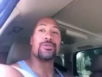 Watch Dwayne Johnson GIF on Gfycat. Discover more dwayne johnson, my gifs, the rock, very funny GIFs on Gfycat