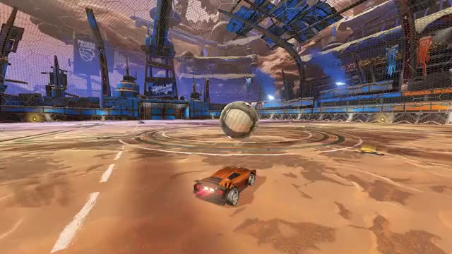 Watch ceiling GIF on Gfycat. Discover more RocketLeague GIFs on Gfycat