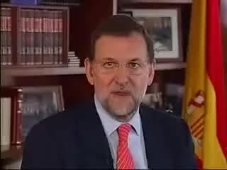 Watch Rajoy GIF on Gfycat. Discover more rajoy GIFs on Gfycat