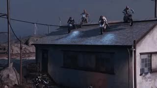 Watch We're not really cunning stunters.. • r/GrandTheftAutoV GIF on Gfycat. Discover more related GIFs on Gfycat