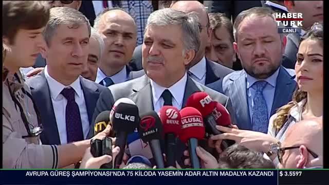 Watch and share Habertürk Gazetesi GIFs and Abdullah Gül Aday GIFs on Gfycat